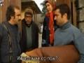 [02] پایتخت Serial: Capital - Farsi sub English