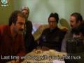 [04] پایتخت Serial: Capital - Farsi sub English