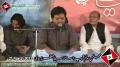 [Majlis-e-Soyam Shaheed Ustad Sibte Jaffar Zaidi] Salam - Br. Wajeeh Hassan - Urdu