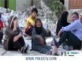 [10 April 2013] Bushehr 6.1 earthquake killed at least 37, injured over 850 - English