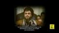 [CLIP] Hezbollah & Palestine Liberation - Sayyed Hassan Nasrallah - Arabic sub English