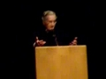 Chomsky on Guantanamo - English