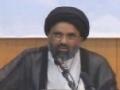 امت کی بیداری میں رہبری کا کردار Ummat Ki Bedari Mein Rahbari Ka Kirdar - Urdu