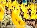 Hezbollah Military Parade - Jerusalem We Are Coming! (Qadimoon) - Arabic sub English