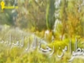Mystic spirit of Pierre Silwan | Al-Manar | عروج الروح لبيار سلوان | قناة المنار - Arabic