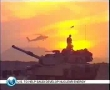 Islamic Bomb - Episode 1 of 2 - From Press TV - English