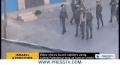 [21 April 2013] World becoming sick of Israeli crimes - English
