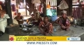 [21 April 2013] West will never pressure Myanmar over Muslim genocide - English
