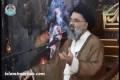 جنتری پاکستان کے شیعوں کے لئے ہندی تحفہ ہے - Urdu