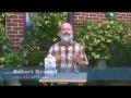 Experiment - Milk bubbles vs. Water bubbles - English