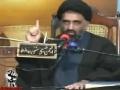 [CLIP] اِسلام وَ انقلابِ اسلامی کے خلاف عالمی سازش - Plot Against Islam - Urdu
