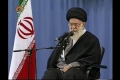 [02 May 13] Supreme Leader Syed Ali Khamenei Emphasizes on the Value of Women in Islam - Urdu
