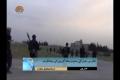 [03-May-13] FSA Free Syrian Army killed 30 innocents in Syria - خبریں Urdu