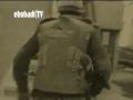 [01] Sheikh Raghib Harb - Belgeseli - Turkish