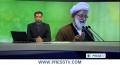 Iran Election Bulletin - May 03, 2013 - English
