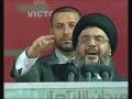 Imam Mahdi AJF nasheed