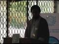 اسلام کی نگاہ میں انسانیت اور اقلیتیں - H.I. Sadiq Taqvi - Urdu