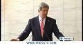 [10 May 13] US seeks a way out of Syria swamp - English