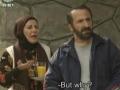 [09] بالهای خیس  Serial: The wet wings - Farsi sub English