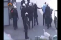 [10 May 13] Bahrain Resistance Movement Continue amid AlKhalifas Oppression - Urdu