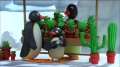 Kids Cartoon - PINGU - Pingu and the Toy Store - All Languages Other