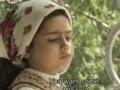 [11] بالهای خیس  Serial: The wet wings - Farsi sub English