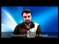 [01] Islamic Practical Laws - Ahkam - Introduction - English
