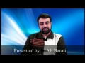 [04] Islamic Practical Laws - Ahkam - Prayer - English