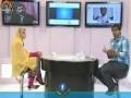 [5 May 2013] Conference Call Social Media - Urdu
