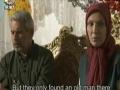 [12] بالهای خیس  Serial: The wet wings - Farsi sub English