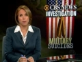 MILITARY SUICIDES at All Time High - English