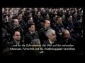 Imam Khamenei- Unser letztes Wort - Persian Sub German