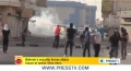 [17 May 13] Bahrain intolerable of justice voice - English