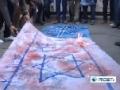 [19 May 13] Morsi, Abbas discuss Fatah-Hamas talks, israeli violations - English
