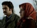 [08] پروانه  Serial: Parvaneh - Farsi sub English