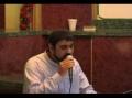 Aapke Nalain Ka by Syed Ayaz Mufti - Urdu