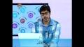 [18 May 2013] Conference Call Social Media - Urdu