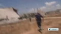 [22 May 13] Syrian troops advance in al-Qusayr clearing more areas of insurgents - English