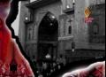 [01] Manqabat - Aihd e Wafa - Rizwan Zaidi 2013 - Urdu