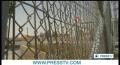 [23 May 13] Disabled Gazans suffer israeli blockade - English