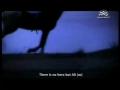 YAA HAIDER - LAA FATAH ILLA ALI - Nasheed - Arabic Sub English