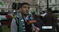 [25 May 13] UEFA urged to cancel Israel hosting tournament - English