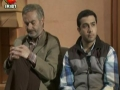 [17] بالهای خیس  Serial: The wet wings - Farsi sub English