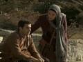 [19] بالهای خیس  Serial: The wet wings - Farsi sub English
