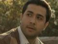 [20] بالهای خیس  Serial: The wet wings - Farsi sub English