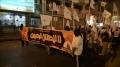 يسقط حمد | مسيرة لا لإحتلال البحرين - Arabic