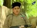 [11] سریال ماموریت حساس - Drama Mamooriyate Hassas - Critical Mission - Farsi