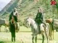 Movie - Yalniz Imam - Hasan Mucteba (a.s) - 10 of 18 - Turkish