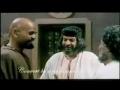 Movie - Yalniz Imam - Hasan Mucteba (a.s) - 08 of 18 - Turkish