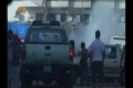 [28 May 13] Terrorism in Iraq leading 18 Dead - Urdu